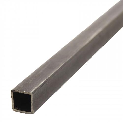 Профильная труба 30х30х2 мм