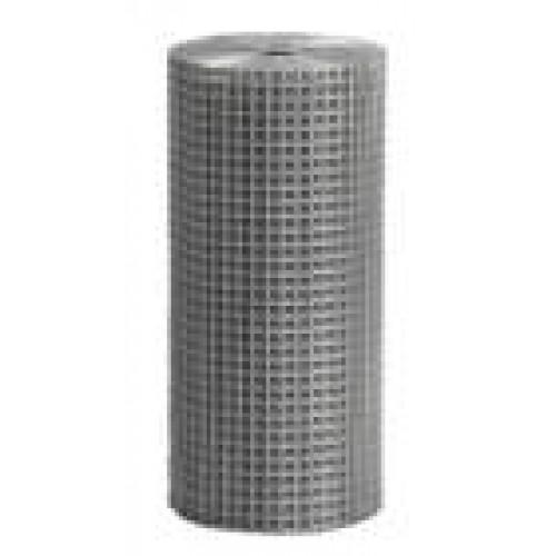 Сетка сварная 50х50х1.6 рулон 0.3х50м